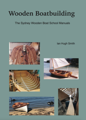 Ever Wanted To Build A Wooden Boat But Didnt Know Where To Start